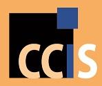 CCIS_Logo.jpg